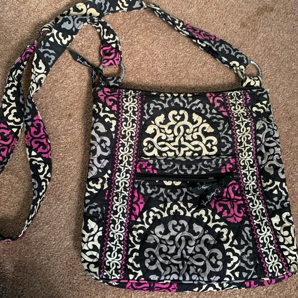 Vera Bradley Bags Designer Bag Poshmark